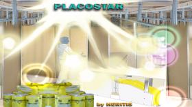 Placostar